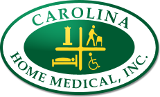 New Bern - Carolina Home Medical, Inc.