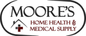 Moore's Home Health & Medical Supply
