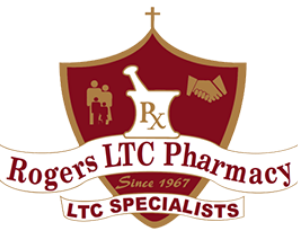 Rogers Pharmacy - Long Term Care