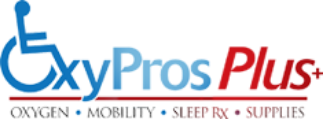 OxyPros Plus - Port Saint Lucie