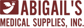 Abigail's Medical Supplies, Inc.