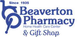 Beaverton Pharmacy