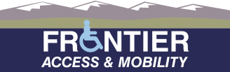 Frontier Access & Mobility
