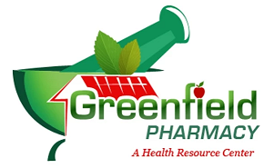 Greenfield Pharmacy