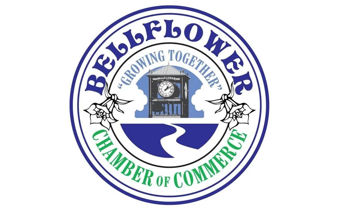 Victory Medical Supplies Bellflower, CA (562) 925-7575
