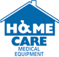 Home Care Medical Equipment - Carroll