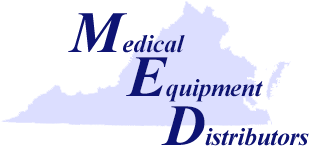 Home Medical Equipment Distributors