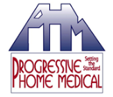 Progressive Home Medical