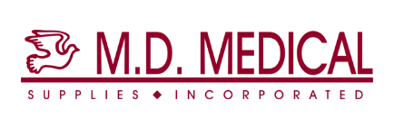 M.D. Medical Supplies, Inc.