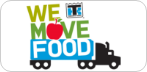 We Move Food