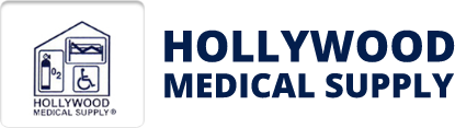 Hollywood Medical Supply