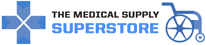 The Medical Supply Superstore