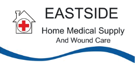 Eastside Home Medical Supply