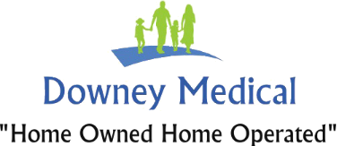 Downey Medical Inc.