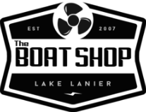 Lake Lanier Boat Shop