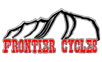 Snow Report Frontier Cycles Laramie Wy 307 742 2606