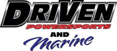 Driven Powersports and Marine