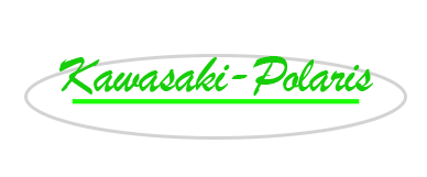 KAWASAKI-POLARIS OF MARBLE FALLS