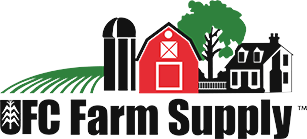 UFC Farm Supply - Waconia