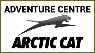 fb7c90bfff34 Product Groups Adventure Centre Marquette