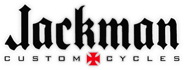 Jackman Custom Cycles